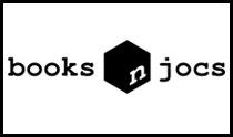booksandjocs