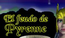 elFeudodePyrenne