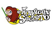el_almacen_secreto