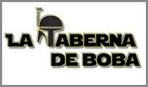 taberna_boba