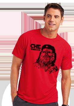 Che_model
