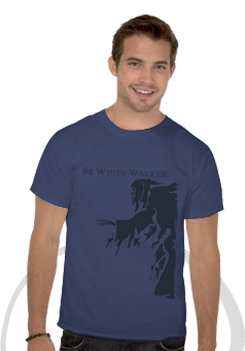 WhiteWalker_pecho_model