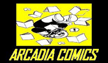 Arcadia Comics