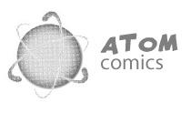 Atom Comics