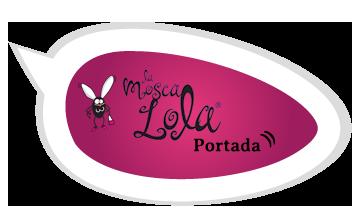 La Mosca Lola