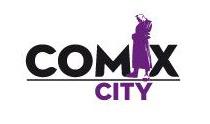 Comix City
