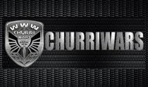 churriwars
