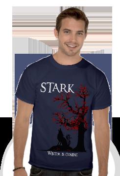 Stark2_model