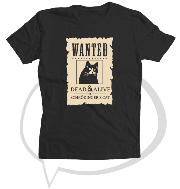 wanted_cat