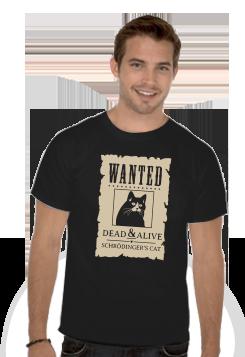 wantedcat_model