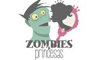 zombies&princesas