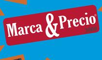 MARCA_PRECIO