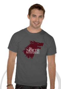 northremember_modelo