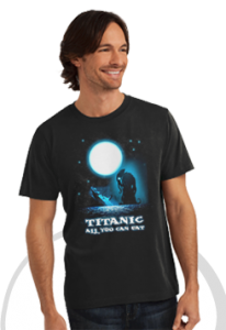 titanic_modelo