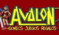 Avalon Burgos