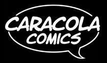 caracola_comics