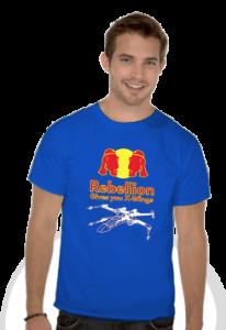 rebellion_model