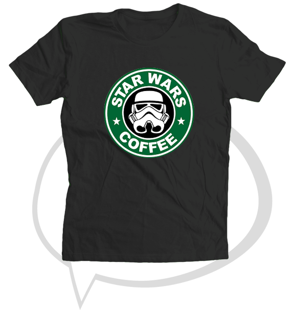 star_wars_coffee