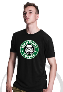 starwars_coffee_model