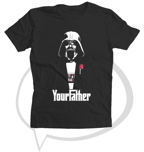 your_father