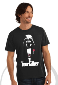 your_father_model