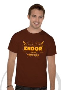 save_endor_marron_modelo